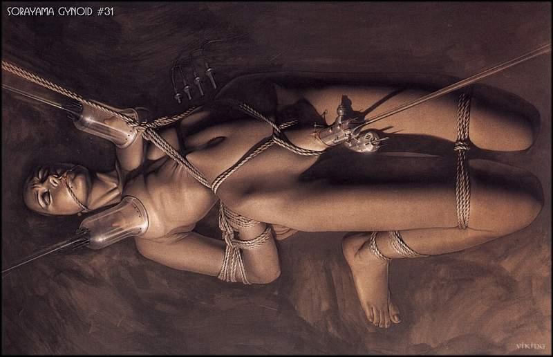 eroticheskie-fantazii-v-slovah
